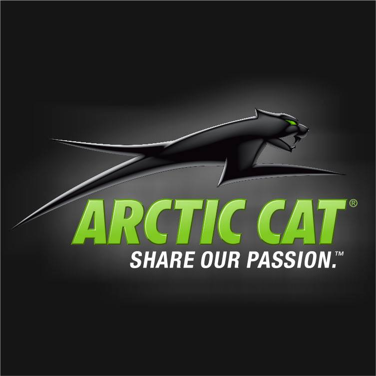 Arctic Cat Mexico
